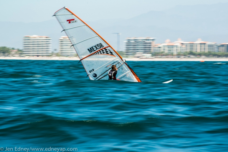 WESMEX Regatta 2013 in Puerto Vallarta, Mexico